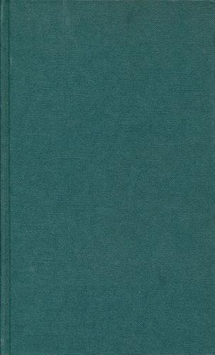 (LEA, ERIK GRANT) Fra gull til grønne skoger. Historien om Erik Grant Lea.