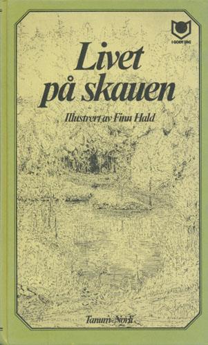 LIVET PÅ SKAUEN.