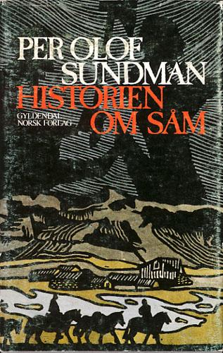 Historien om Såm.
