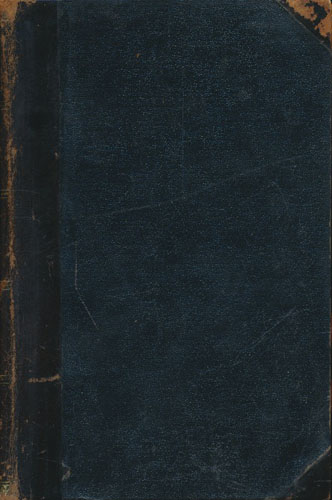 NATUREN.  Illustreret maanedsskrift for populær naturvidenskab. Udgivet af Bergens Museum. Redigeret af J. Brunchorst.