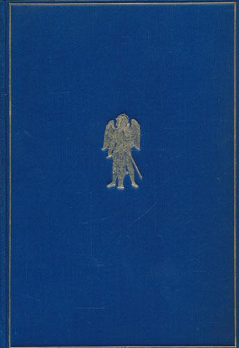 Boken om San Michele.