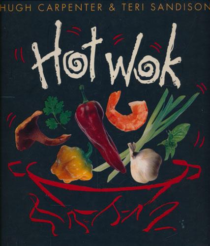 Hot Wok.