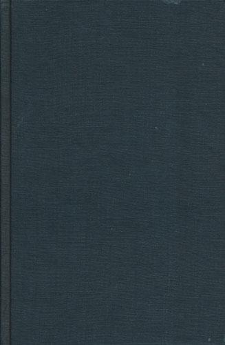 Ole Brumm sitatbok. ...hvor vi finner nyttige opplysninger og oppbyggelige tanker av Ole Brumm og vennene hans. Illustrert av Ernest H. Shepard.