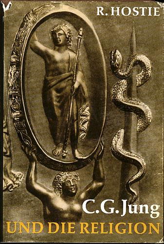 (JUNG, C.G.) C.G. Jung und die Religion.