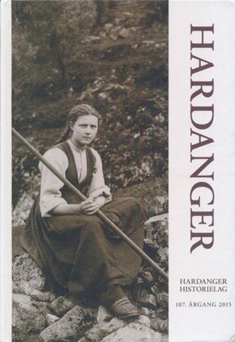 HARDANGER.