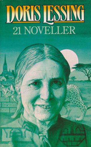 21 noveller.