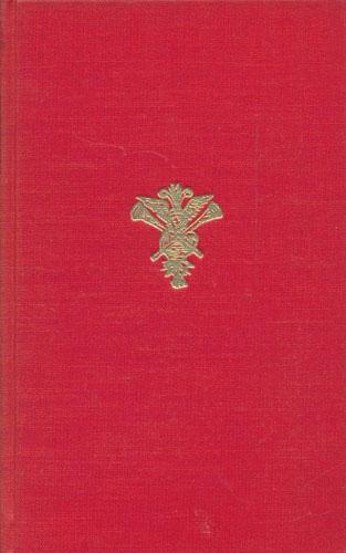 Alle Evangelia Sangviis forfattet. Under sine føjelige Toner. Utgitt av Didrik Arup Seip.