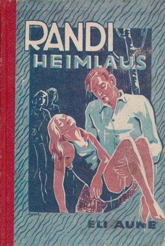 Randi Heimlaus.