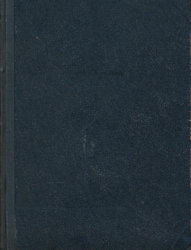 RINGEREN.  Redigeret af Sigurd Ibsen under medvirkning af Bjørnstjerne Bjørnson og J.E. Sars.