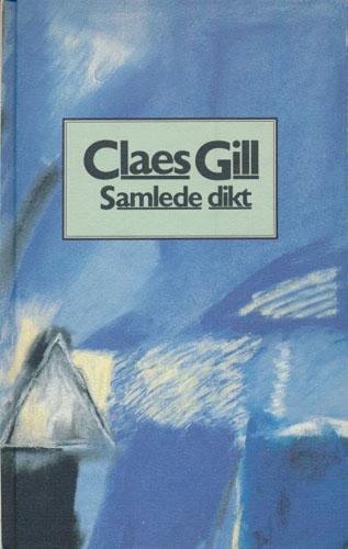 Samlede dikt. Med innledning av Kjølv Egeland.