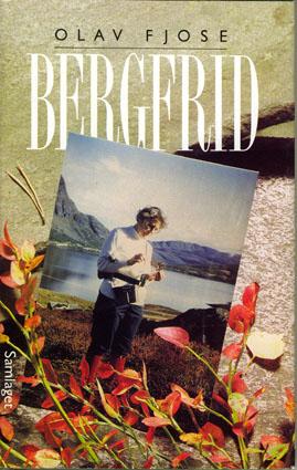 (FJOSE, BERGFRID) Bergfrid.