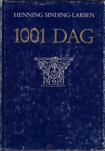 1001 dag.