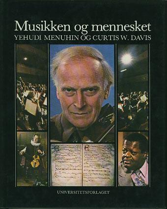 Musikken og mennesket.