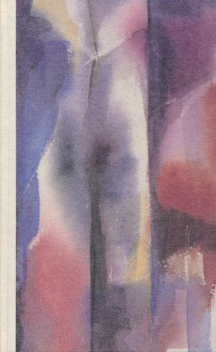 Bergen i kaleidoskop. Illustrert av Reidar Johan Berle.
