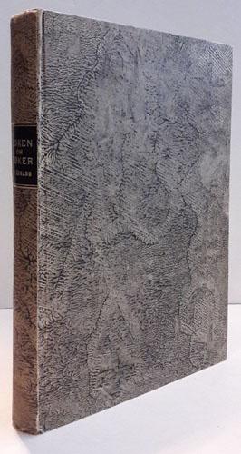 BOKEN OM BØKER.  Årsskrift for bokvenner. VI. Den norske almanakk gjennom 300 år. Redigert av W.P. Sommerfeldt.