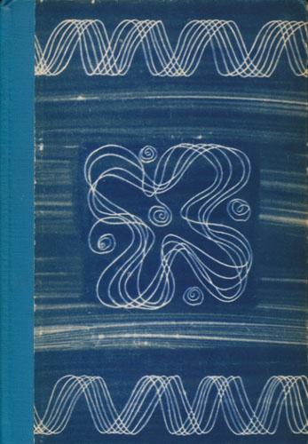 (GYLDENDALS MODERNE NOVELLESERIE) Noveller. Oversatt av Fredrik Wulfsberg.