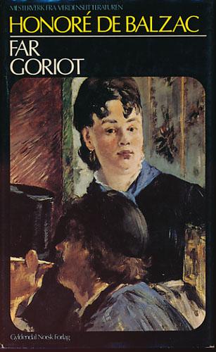 Far Goriot.