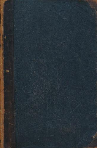 (EVRIPIDES, CA. 480-406 F.KR.) Euripides oversat af Christian Wilster.