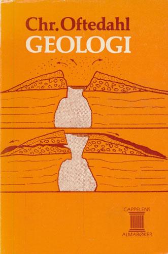 Geologi.