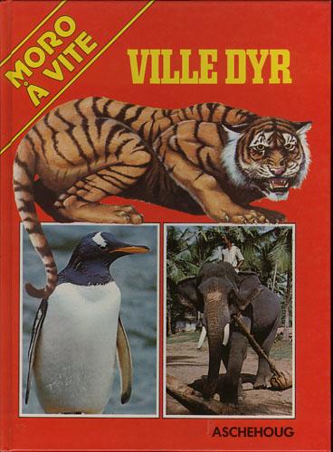 VILLE DYR.