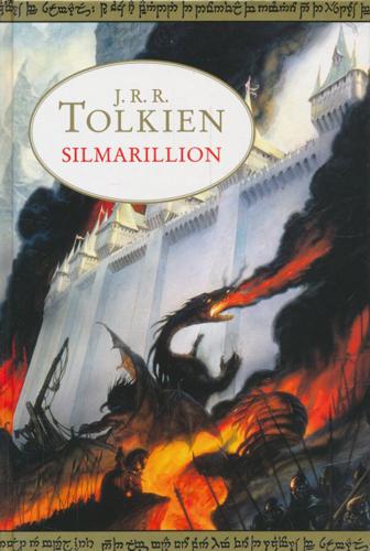 Silmarillion.