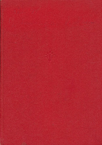 (SURNADAL) SALMAR, ANDRE SONGAR OG YMSE DIKT AV SURNADALINGAR.  Samla av Jon Øye 1955-56.