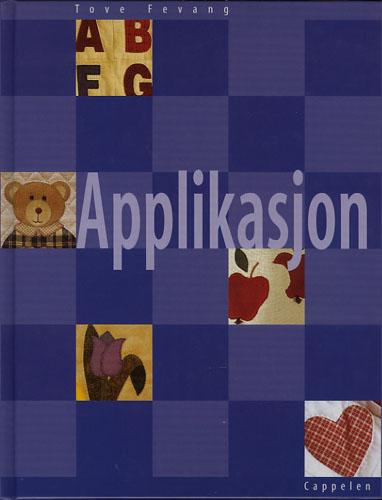 Applikasjon.
