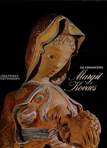 (KOVÁCS, MARGIT) Margit Kovács.