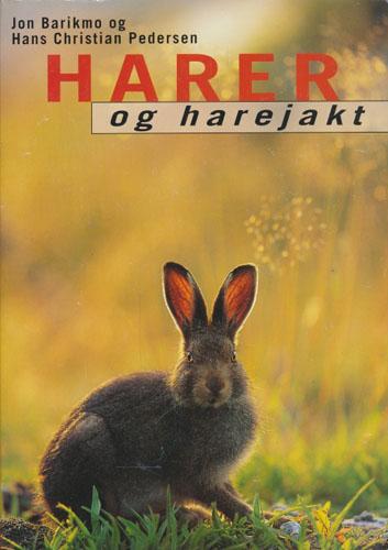 Harer og harejakt.