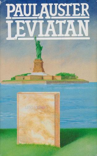 Leviatan.