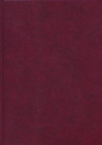 (GAULDAL) Grend, hus og slekt. Bygdebok for Støren etter ca 1960. Bind IV.