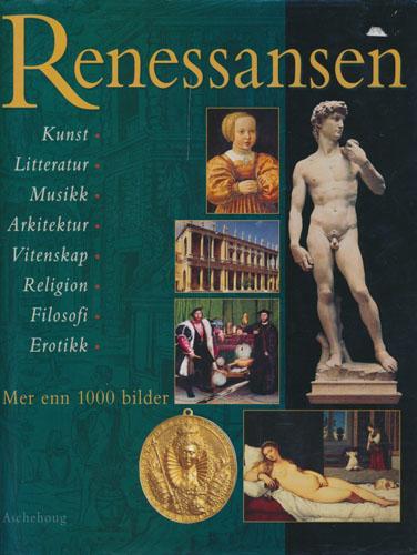 Renessansen.