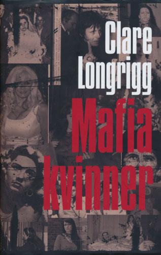 Mafiakvinner.