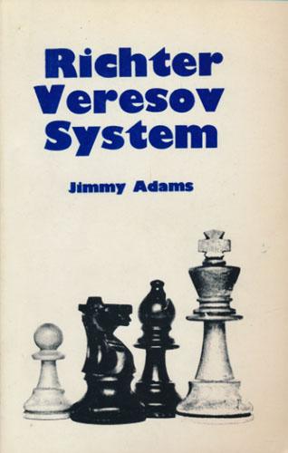 Richter Veresov System.