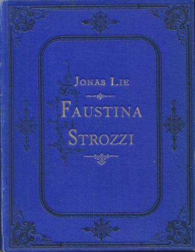 Faustina Strozzi.