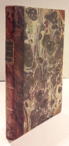 Poetisk læsebog eller samling af fortrinnelige engelske digte.