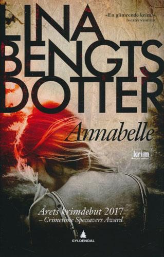 Annabelle.