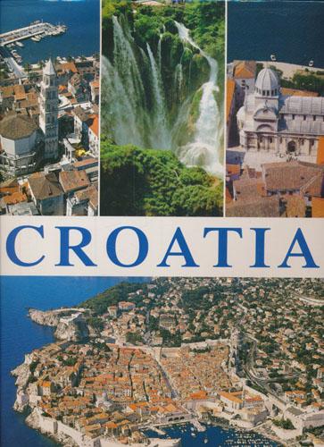 Our Lovely Croatia.