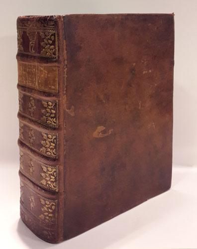 (CHRISTIAN VII) Kong Christian den Syvendes Allernaadigste Forordninger og Aabne Breve for Aar 1790-94.