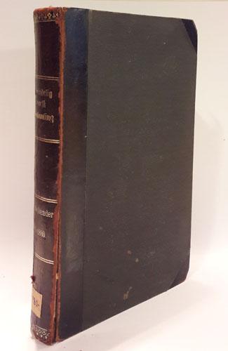 Almindelig Norsk Lovsamling for Tidsrummet 1871-1880 - i Udtog og med Henvisninger. Med alfabetisk Register.