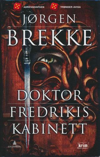 Doktor Fredrikis kabinett.
