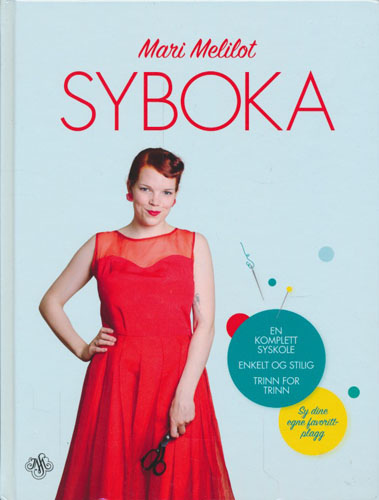 Syboka.