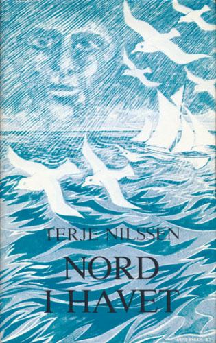 Nord i havet.
