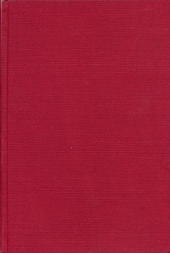 Kjærlighetens billedbok. Av gledens og forargelsens historie. Fremmede horisonter.