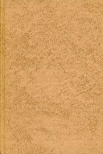 Ida Elisabeth. Romaan. Tolkinud A. Antik.