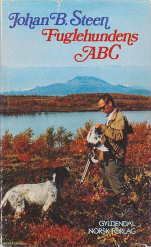 Fuglehundens ABC.