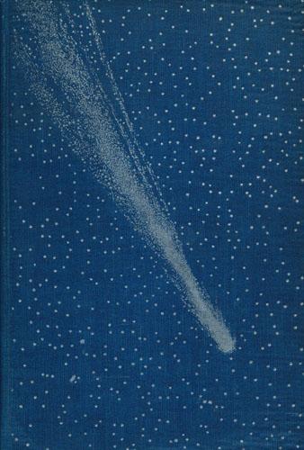 Astronomi.