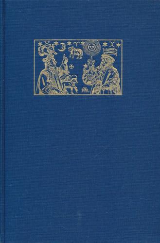 Og det ble lys. Forskningen erobrer verdensrommet. Oversatt av Aasmund Brynildsen og N.Chr. Brøgger.