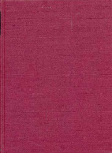 Den store tradisjon. Essays om billedkunst. I utvalg ved Gordon Hølmebakk.