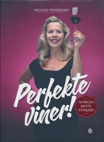 Perfekte viner! Norges beste vinkjøp.